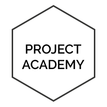 project-academy-2