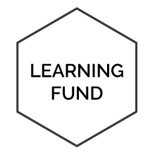 Learning-fund-link-in-the-loop