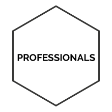 Professionals-link-in-the-loop